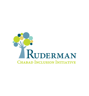 Ruderman Chabad Inclusion Initiative