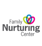 Familty Nurturing Center