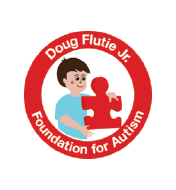 Flutie Foundation