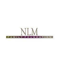Nancy Lurie Marks Foundation