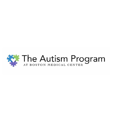 The Autism Program
