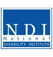 NDI National Disability Institute