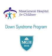 MGH Down Syndrome Clinic