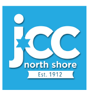 JCC North Shore