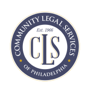 Community Legal Services of Philadelphia