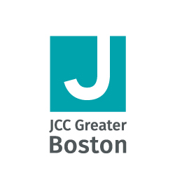 JCC of Greater Boston