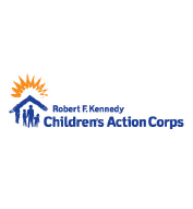 Robert F. Kennedy Children Action Corp