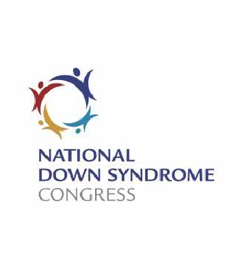 National Down Syndrom Congress
