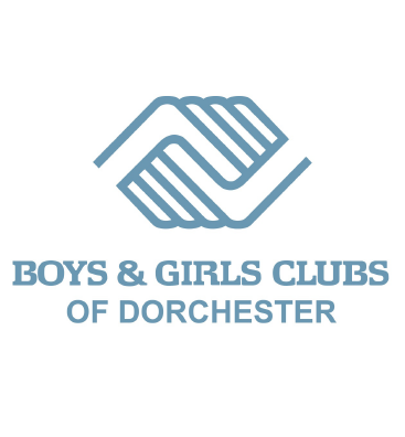 Boys & Girls Club of Dorchester