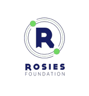 Rosies Foundation