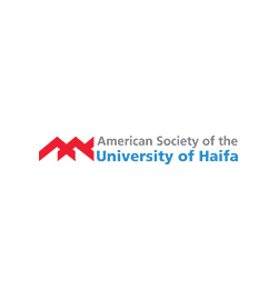 American Society of the University of Haifa