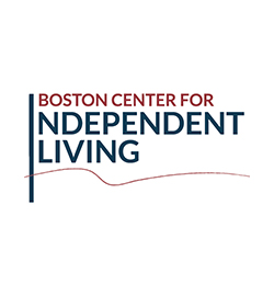 Boston Center of Independent Living