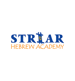Striar Hebrew Academy