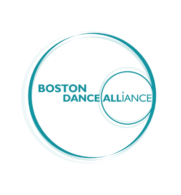 Boston Dance Alliance