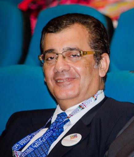 Prof Dr Ahmed Elguindy, MD..jpg