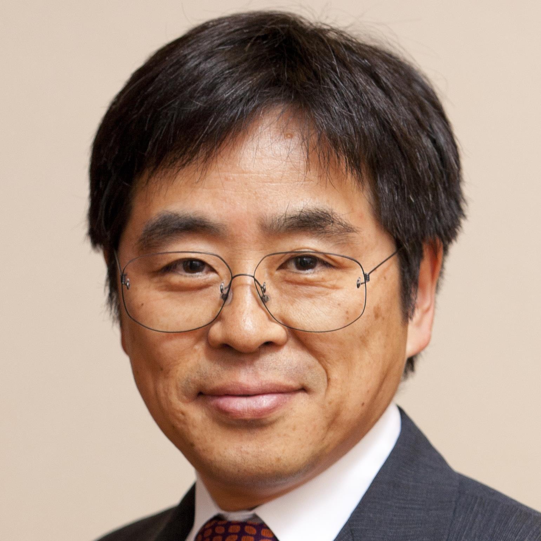 CHIBA SHINTARO.JPG