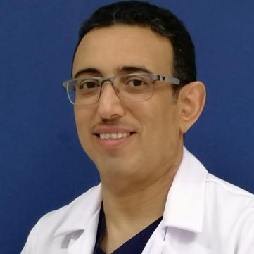 DR ALI AL AMRI.png