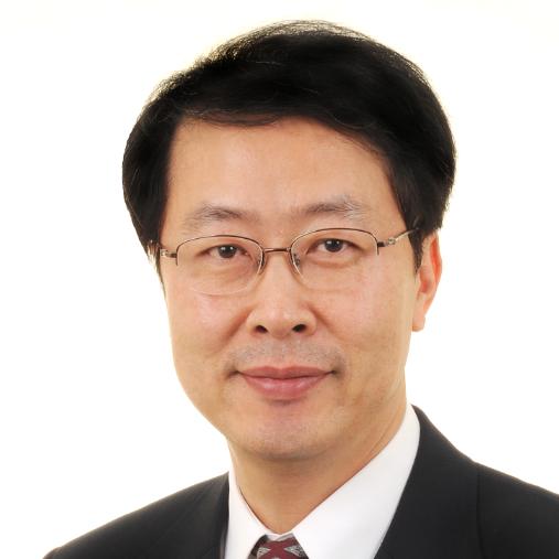 Dhong_Hun-Jong.png