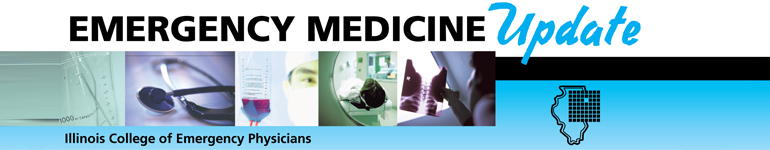 2018 Emergency Medicine Update