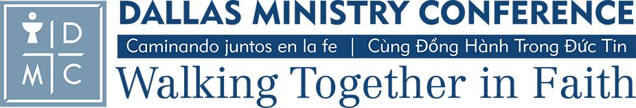 Dallas Ministry Conference