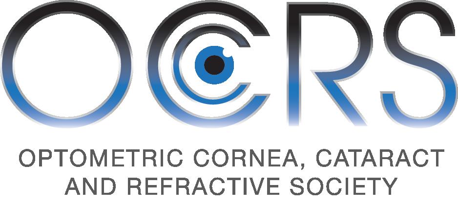 OCRS_Logo-BLKtag