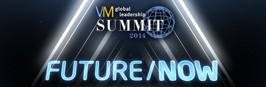 VMSummit2014_header