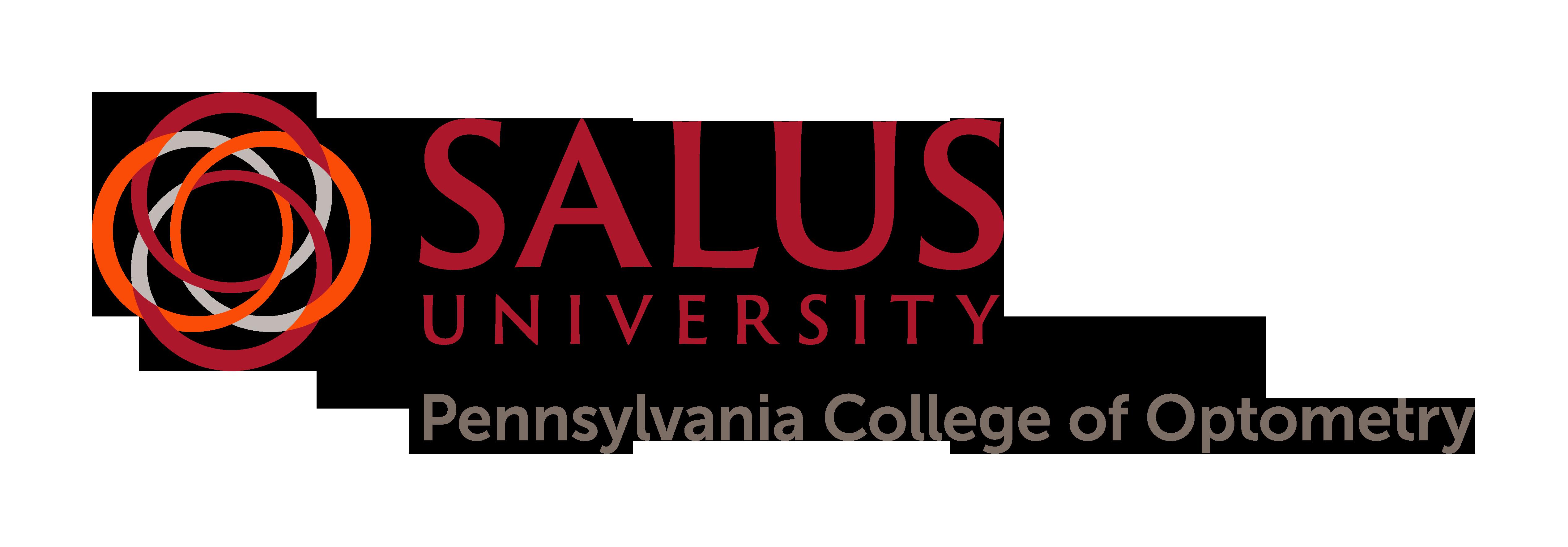 SalusUniv-Logo_PennsylvaniaCollegeofOptometry