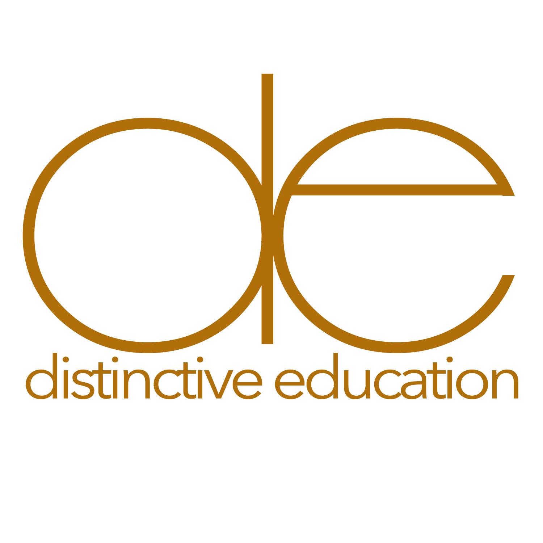 DE_logo copy