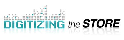 DigitizingtheStore_Logo_0614[1]