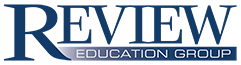 REG_Logo-Blue-241x65