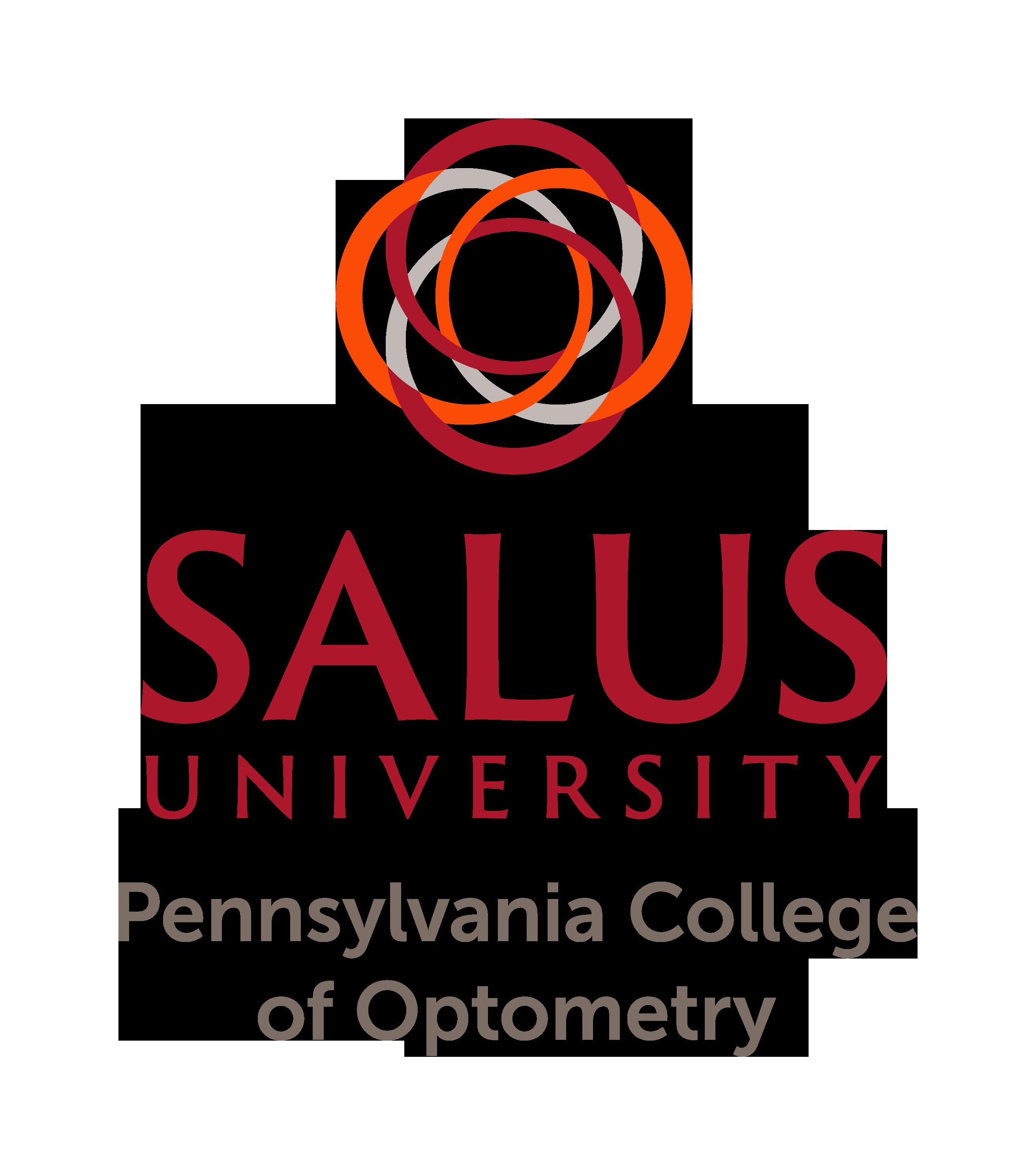 SalusUniv-Logo_Vertical_PennsylvaniaCollegeofOptom