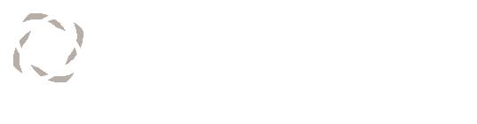 SalusUniv-Logo_PennsylvaniaCollegeofOptometry-Whit