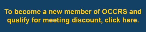 OCCRS_NewMember