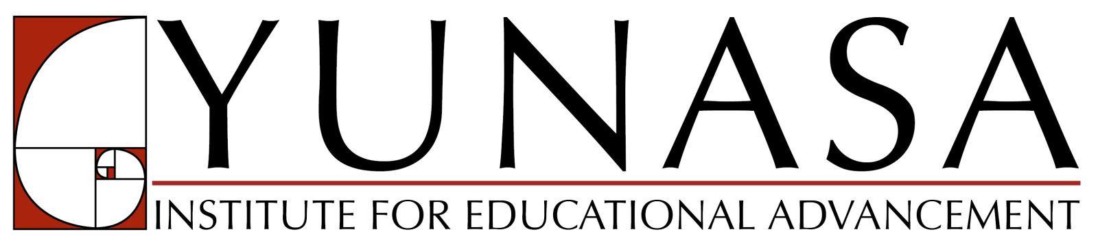 Yunasa logo