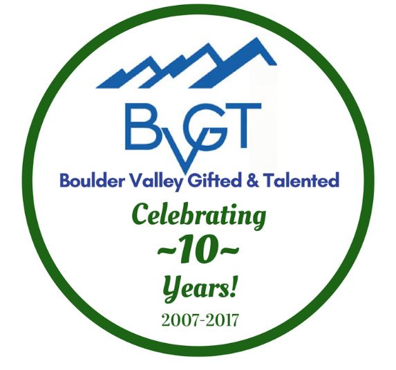 BVGT 10th Anniv Logo cropped