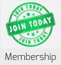 Membership Join Today