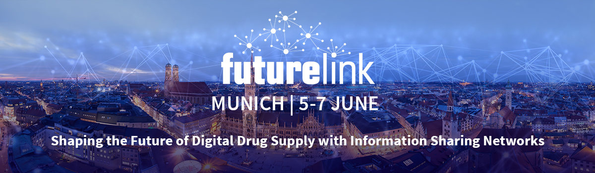 FutureLink Munich