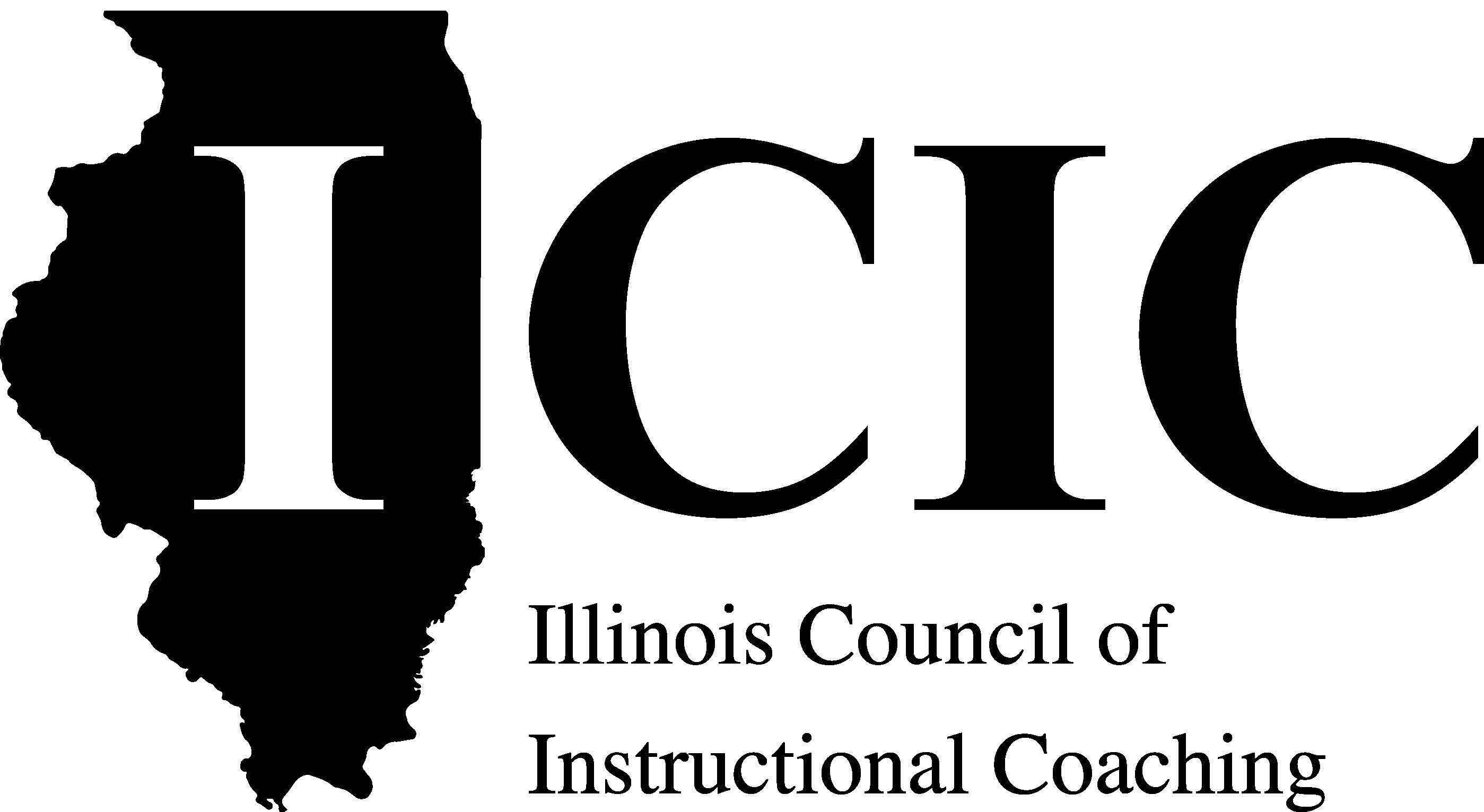 Copy of ICIC final