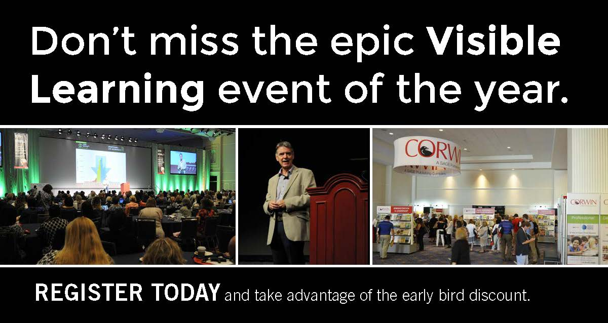 take advantage of early bird discount