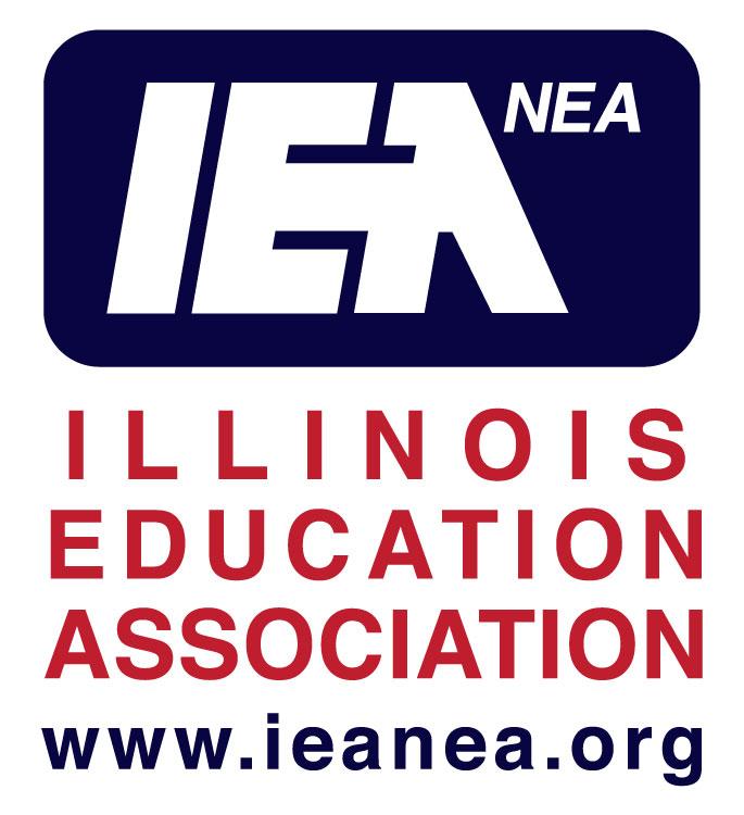IEA-Logo-V1