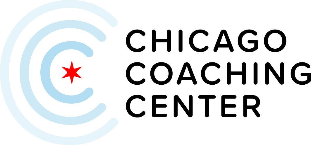 CCC_logo_color