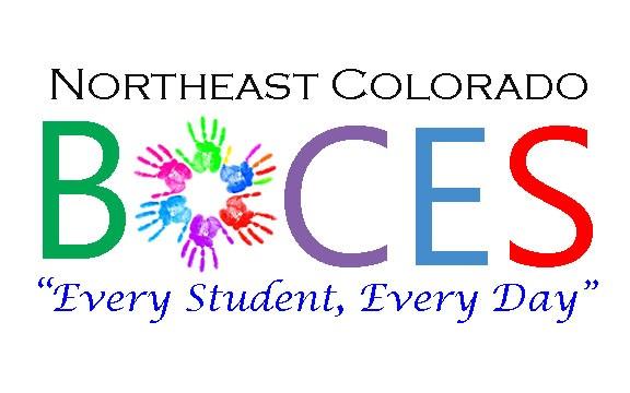 BOCES Logo jpg