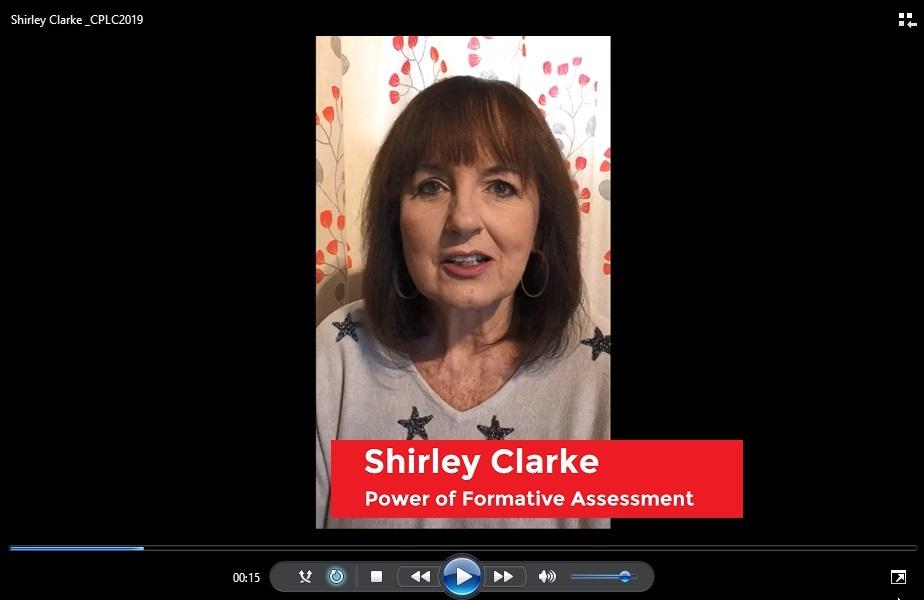 Shirley Clarke Video Pic (002)