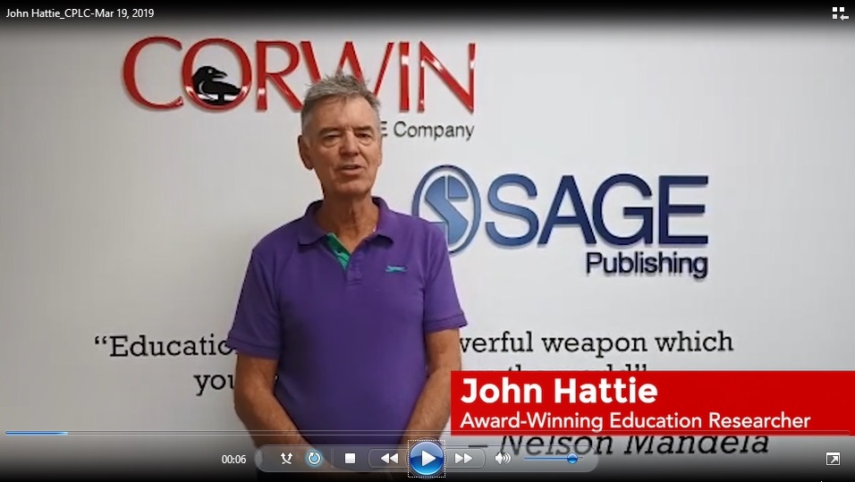 John Hattie Video Pic (003)