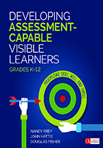 Frey_Developing Assessment-Capable VLs
