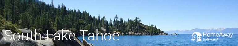 Vacation Rental Breakfast Seminar in South Lake Tahoe
