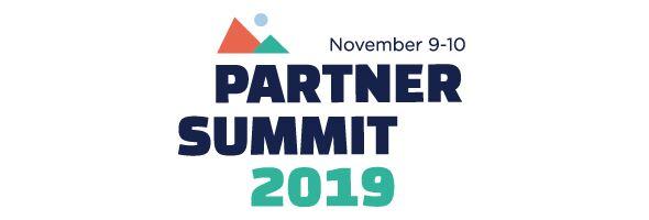 Summit 2019