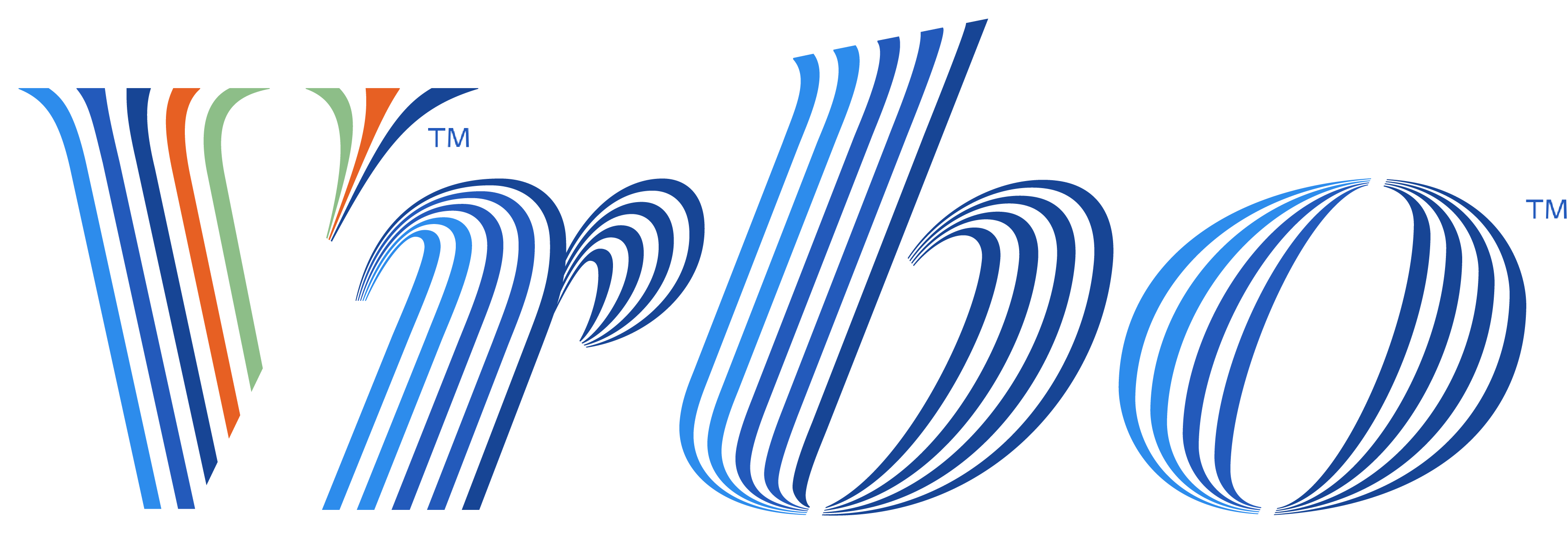 Vrbo_Logo-full_color