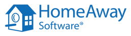 HomeAway Software, Inc.