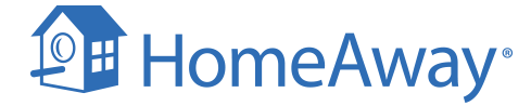 HomeAway Inc.